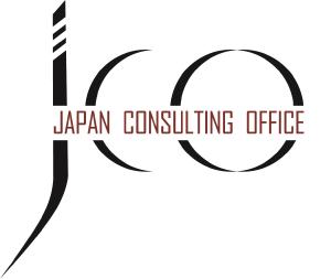 Working with Japanese Training | JCO